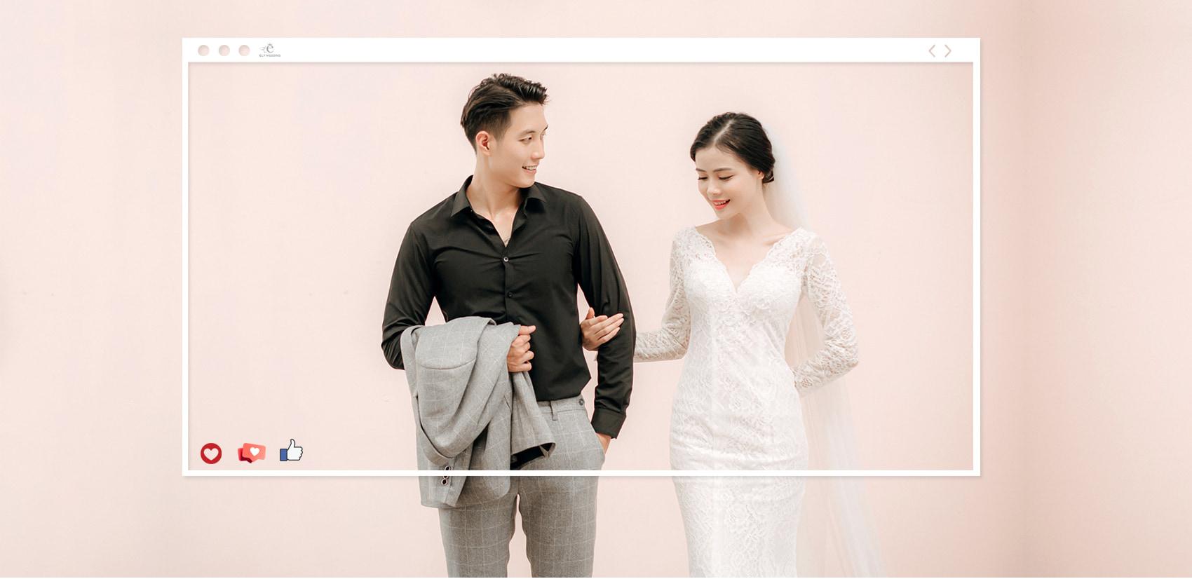banner-ely-wedding-dep