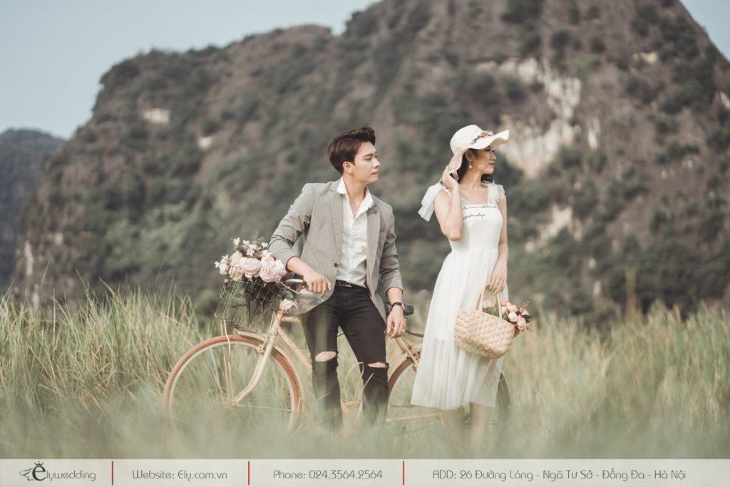 chup-anh-cuoi-thang-7-1