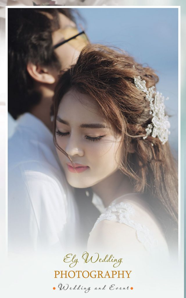 Báo giá chụp ảnh cưới cô tô