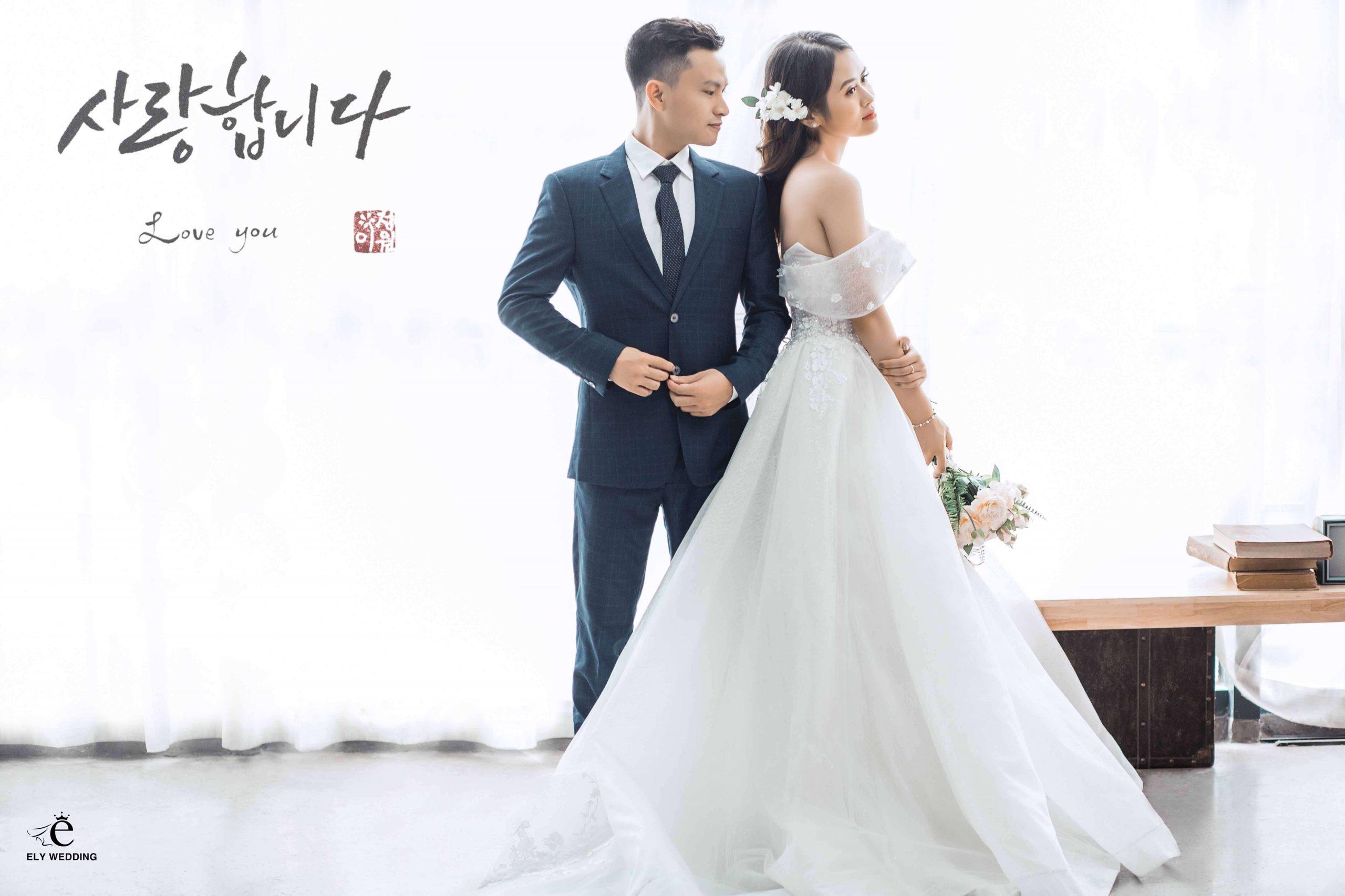 Top 5 bí quyết giúp bạn tiết kiệm chi phí đám cưới mùa Covid