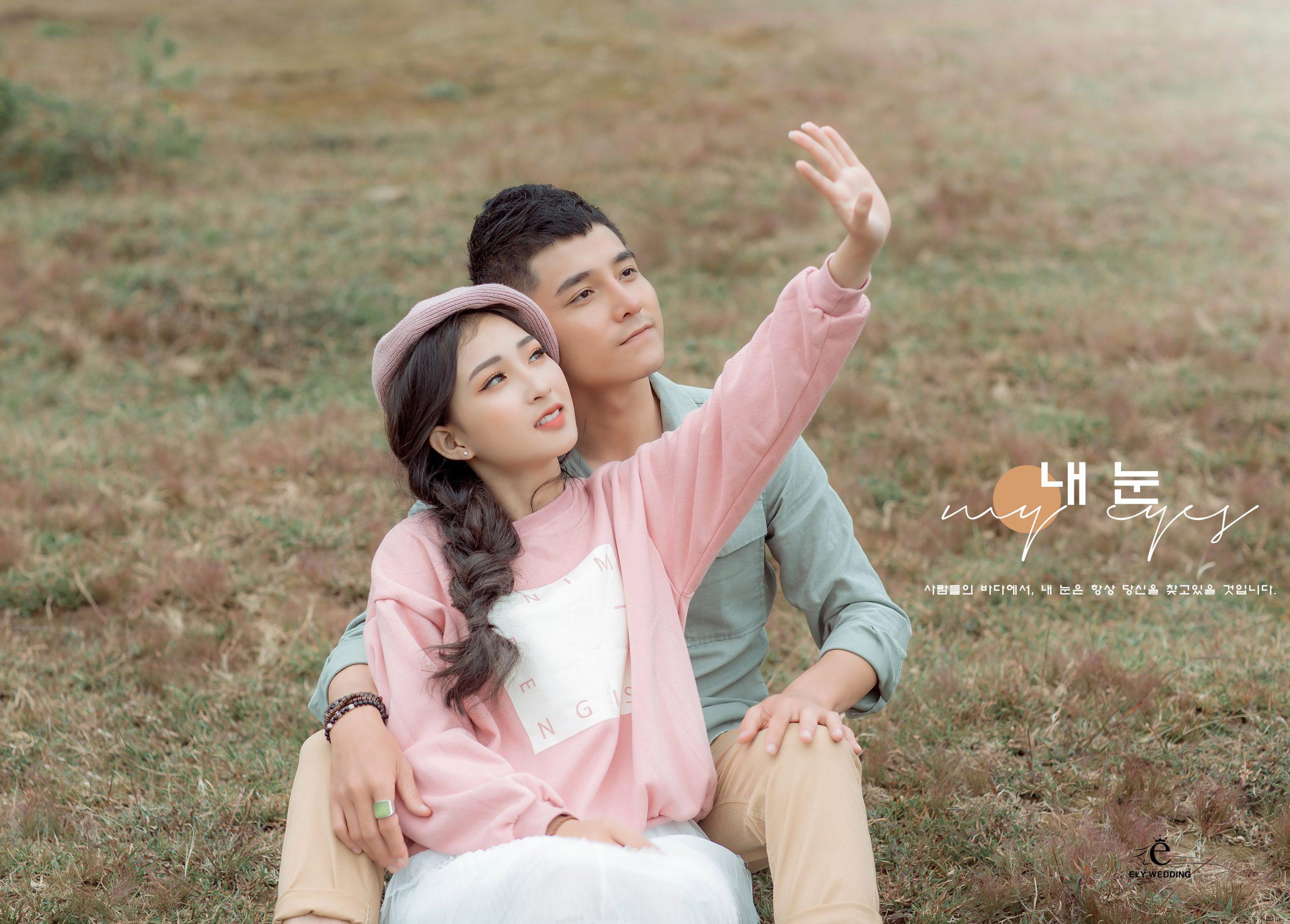 Mê mẩn với 5 điểm chụp ảnh cưới Đà Lạt hot nhất 2020
